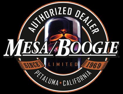 MESA/Boogie | Mesa Boogie Amp | BassCentral.com