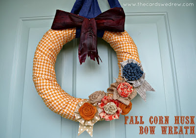 fall+corn+husk+bow+wreath+title.jpg