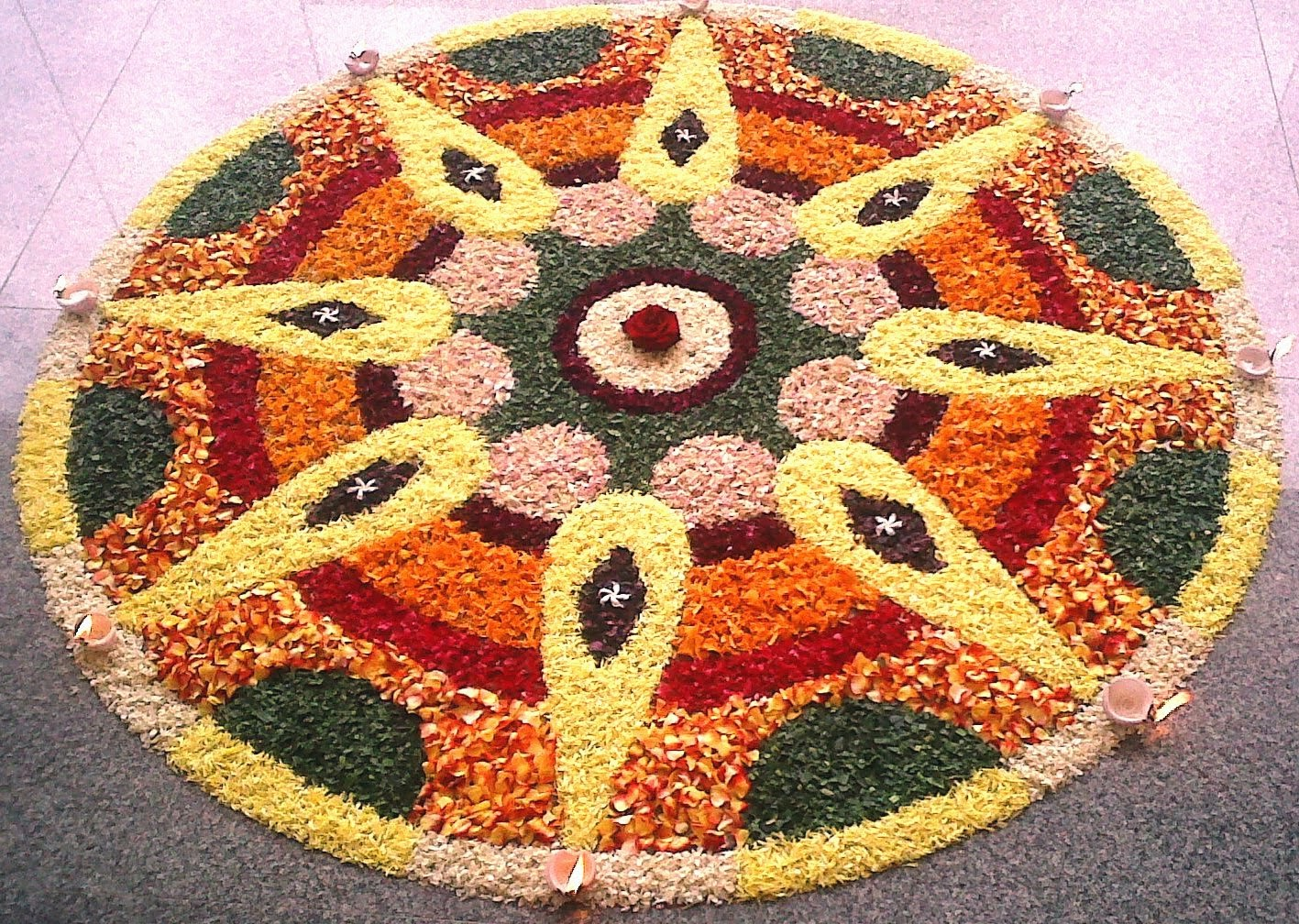 Rangoli Designs For Competition With Concepts 6} rangoli designs with