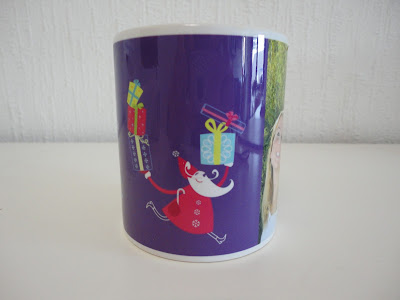 Photobox Fotokalender & Foto-Tasse-photobox