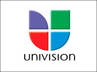 univision en vivo