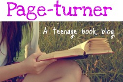 Page-turner