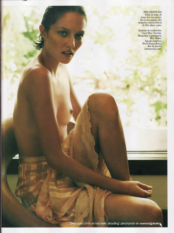 solange knowles nude and naked