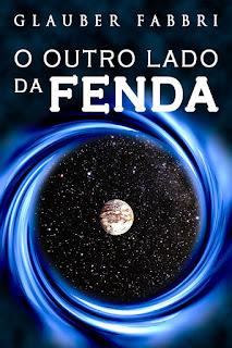Conto O Outro Lado da Fenda no Concurso Brasil em Prosa da Amazon, Samsung e Jornal o Globo