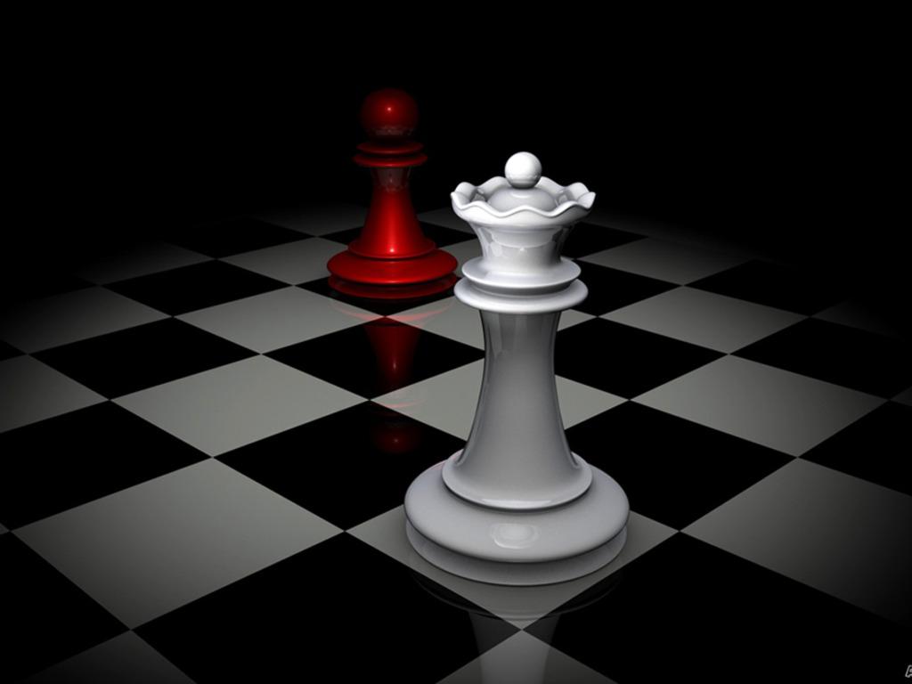 http://2.bp.blogspot.com/-JXxxm9edl-4/TshBOBcxq2I/AAAAAAAAAgo/kzbeylKk2pw/s1600/Dark_Chess_Wallpaper_fai8i.JPG