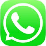 CHAT WHATSAPP