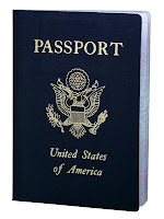 US Passport image from Bobby Owsinski's Big Picture blog