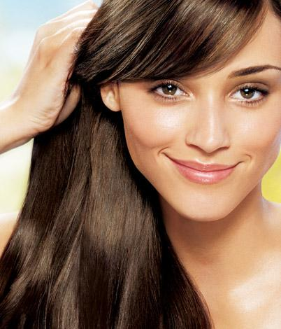 وصفات منزلية سهلة وسريعة للعناية بالبشرة - امرأة جميلة بنت - شعر جميل صحى