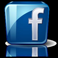 LAFD Facebook