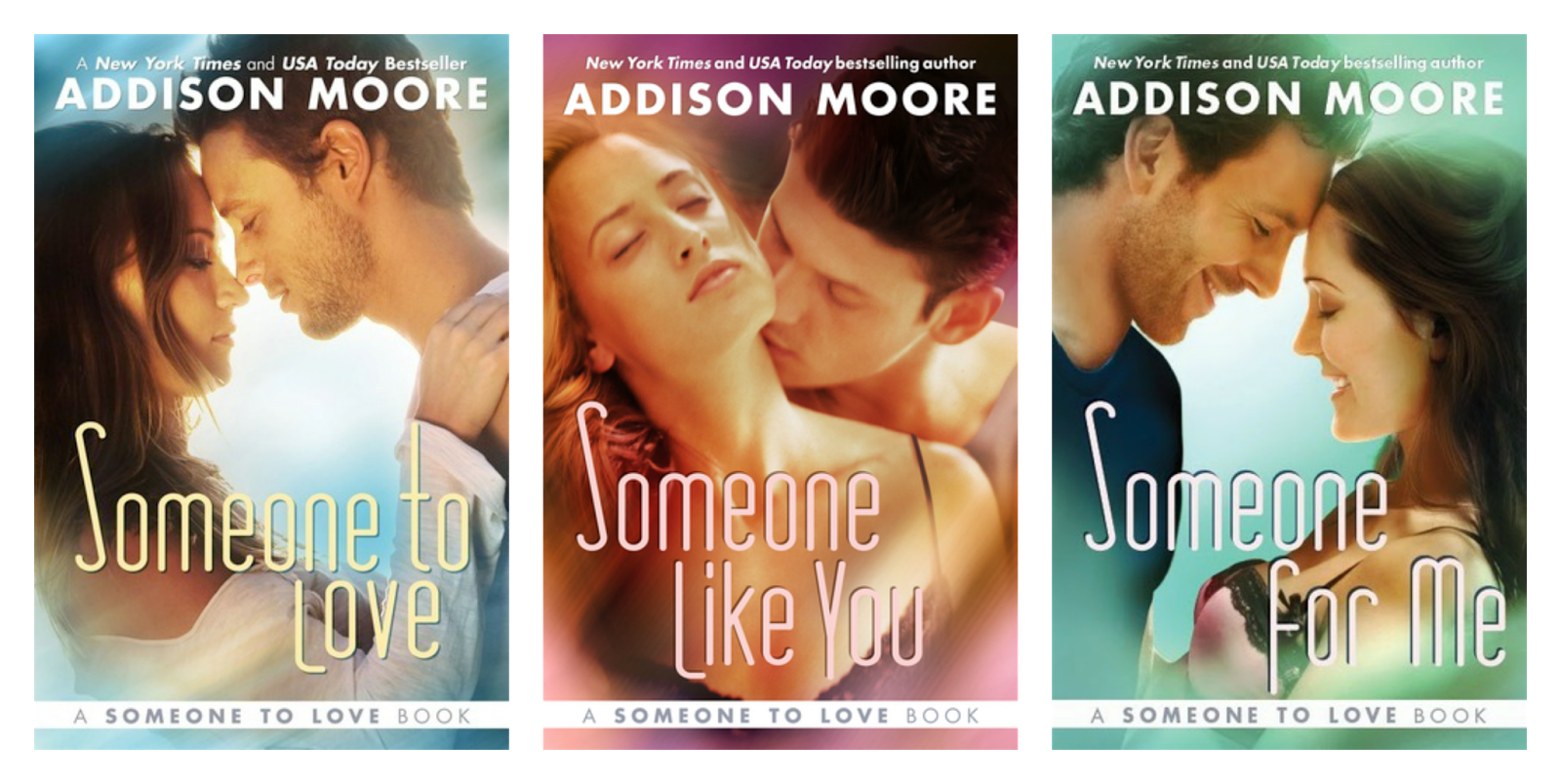 https://www.goodreads.com/series/106415-someone-to-love