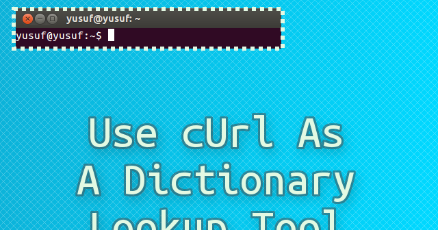 how to get curl for windows