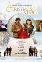 A Christmas Star (2015) online y gratis