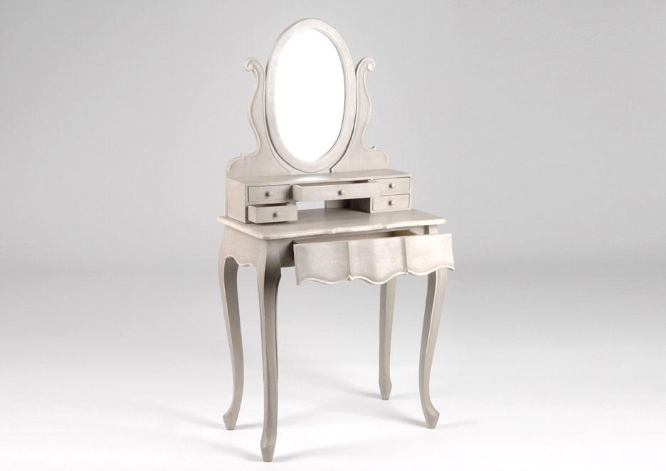 muebles de diseño vintage y francés - Muebles De Diseno Vintage