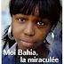Que devient Bahia Bakari, seule rescapée du crash de la Yemenia Airways aux Comores ?