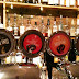 Thornbridge craft keg range - Jaipur, Italia, Kipling, Saint Petersburg