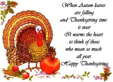Mrs jacksons class website blog happy thanksgiving cards sayings happy thanksgiving cards sayings poems m4hsunfo