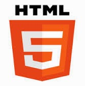 Html5, interview Questions for web designers, html5 Questions and answers