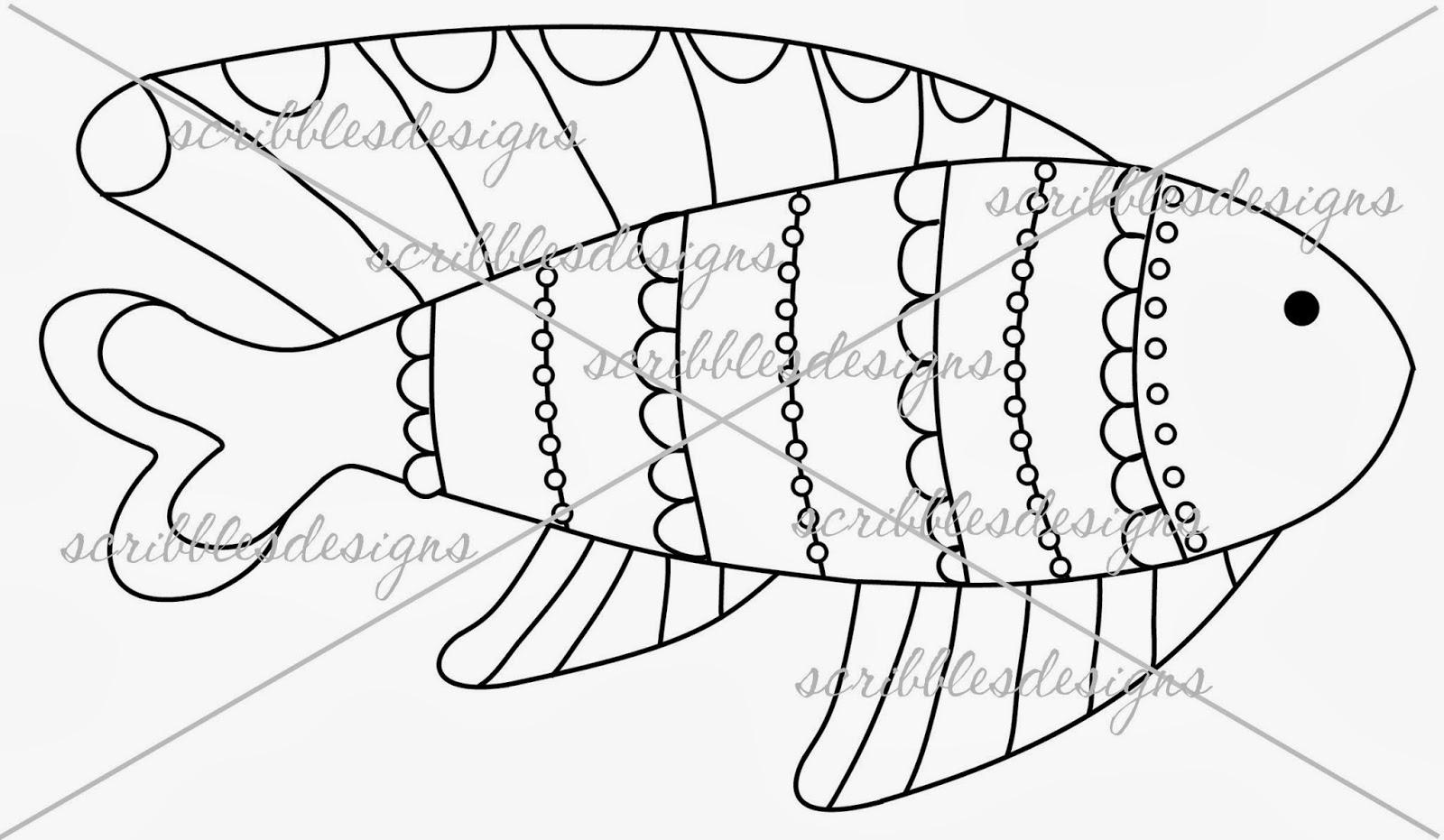 http://buyscribblesdesigns.blogspot.ca/2013/08/317-tropical-fish-6-200.html