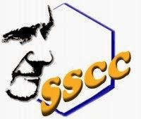 Boletín Provincial SSCC