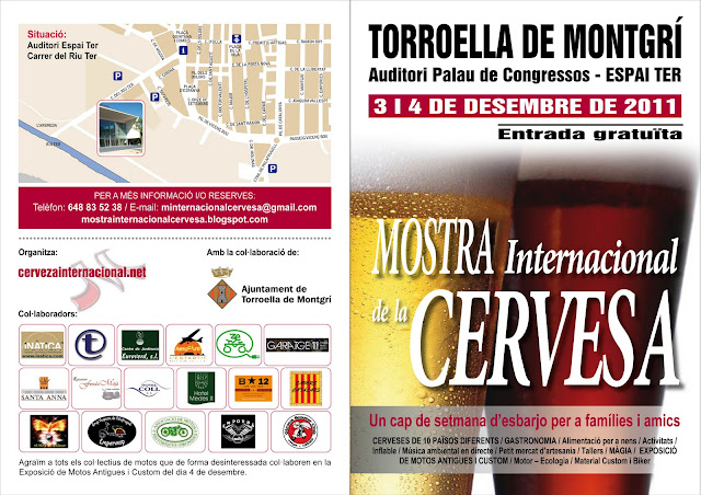 Eventos Moterus Diptic+Cervesa+Internacional-01