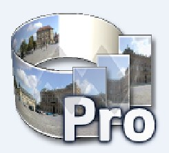 http://www.freesoftwarecrack.com/2015/12/panoramastudio-3-pro-crack-full-version.html