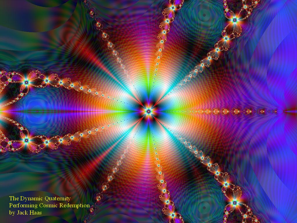 http://2.bp.blogspot.com/-JY8E6yJkJFw/T8tZE86u9FI/AAAAAAAACJY/GAkrs3JsGK4/s1600/desktop+wallpaper+art+8.jpg