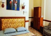 Single Room Superior Hotel Bali Indah