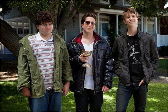 Browse Project X (2012) 720p YIFY Movie Reviews - yify