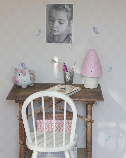 Anya Jensen photography @ anya adores blog