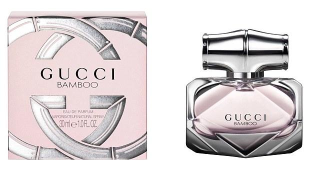 Gucci Bamboo 30 mL