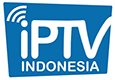 iPTV Indonesia | Nonton TV Online Indonesia Tanpa Buffering