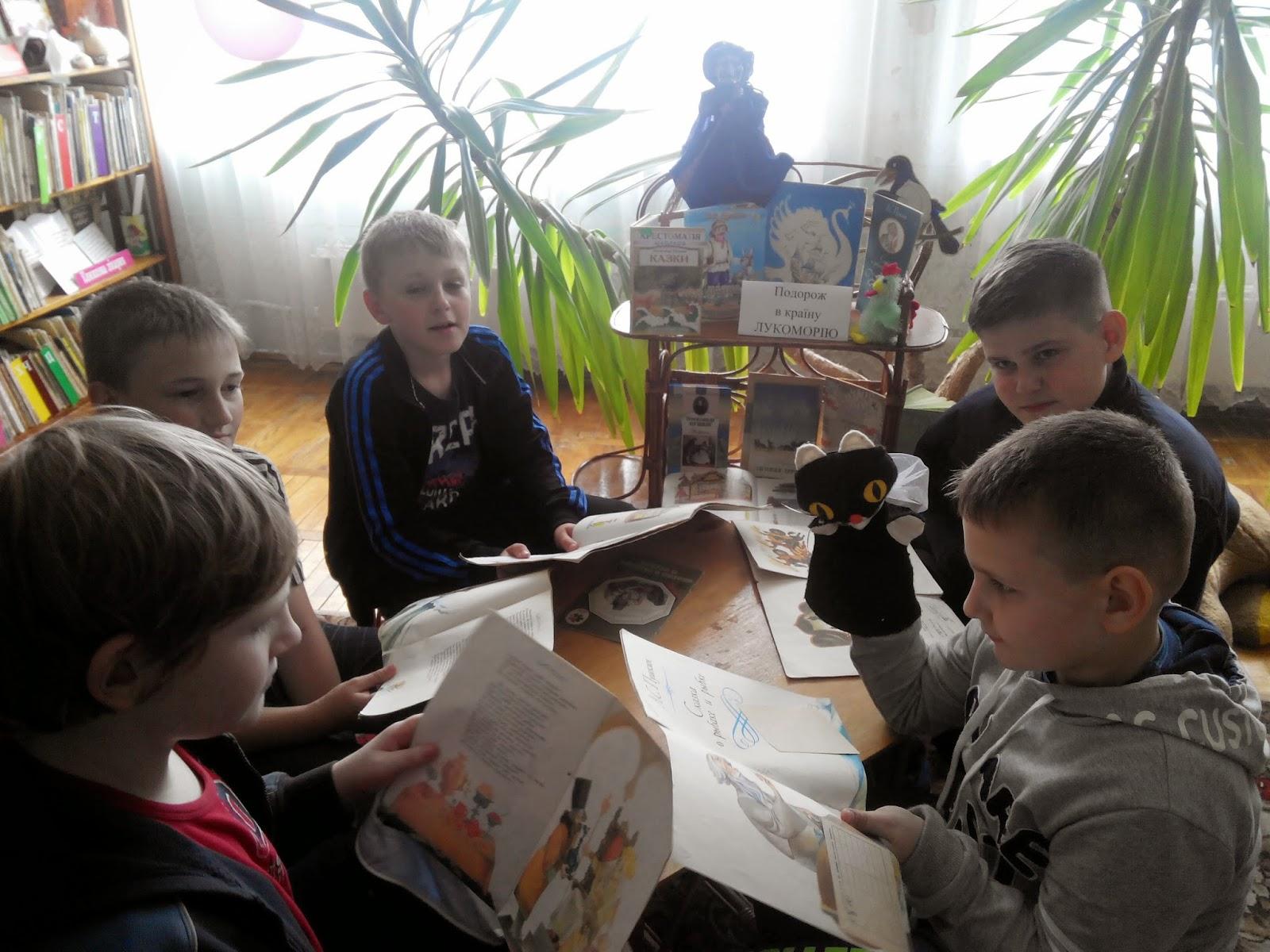 Книги людмилы петрушевской читать онлайн