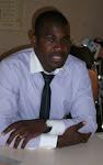 Le Président de l'ASBT