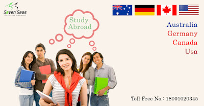 Study in Singapore, best study abroad consultants, study abroad, studying abroad, study abroad visa, Abroad study consultant, abroad visa consultants, Singapore study abroad consultants