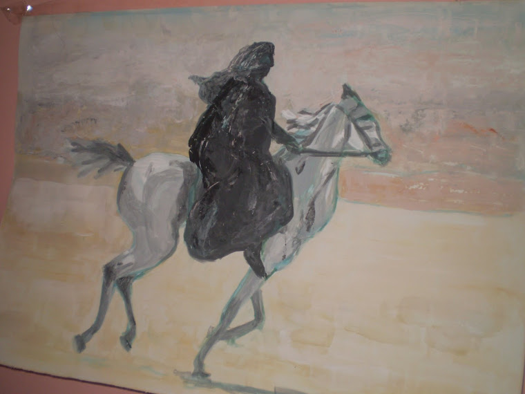 2008 sketch
