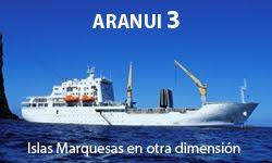ARANUI 3
