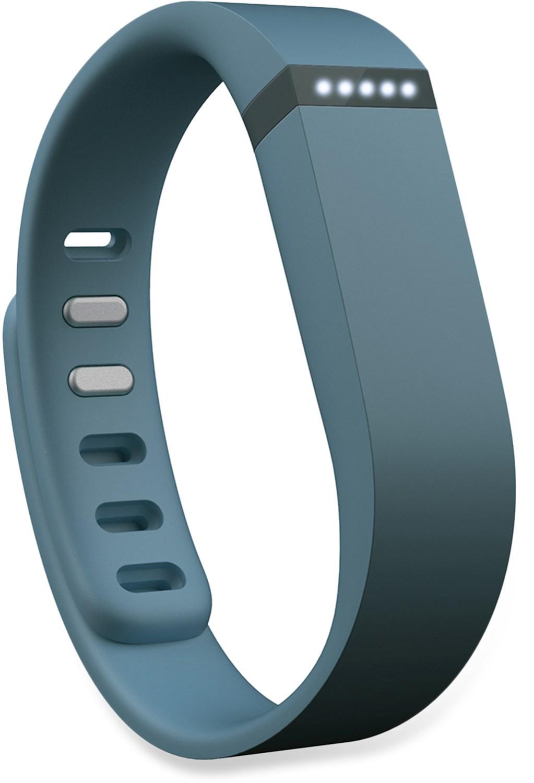 Buy Fitbit