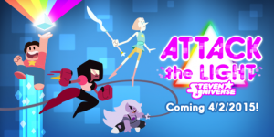 Attack The Light MOD APK (Unlimited Money)