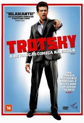 Baixar Filme Trotsky: A Revolução Começa Na Escola (Dublado)