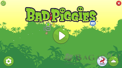 Image currently unavailable. Go to www.generator.bulkhack.com and choose Bad Piggies image, you will be redirect to Bad Piggies Generator site.