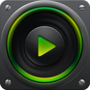PlayerPro Music Player APK Full v2.8 Download