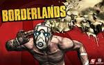 Borderlands HD & Widescreen Wallpaper 0.852188019964526