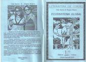Livretos de Cordel / Ed. Canoa / SP