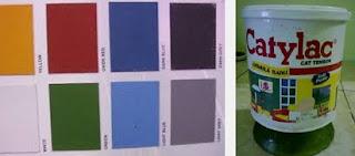 warna cat catylac eksterior,katalog warna cat catylac,harga cat catylac,warna cat catylac interior,katalog warna cat dulux,warna cat catylac untuk kamar tidur,warna cat dulux untuk kamar tidur,
