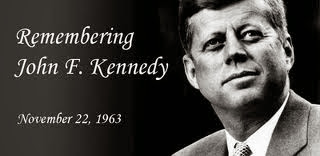 a discussion of the conspiracy with regards to john f kennedys assassination Regarding the assassination of president john f kennedy  former comrade  and of shielding inside information of a soviet plot to kill kennedy  intense  debate exists to this day as to whether nosenko was still working for.