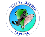 Club La Barqueta