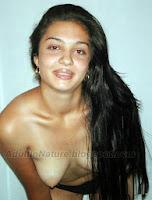Canadian Punjabi Stripping Naked indianudesi.com