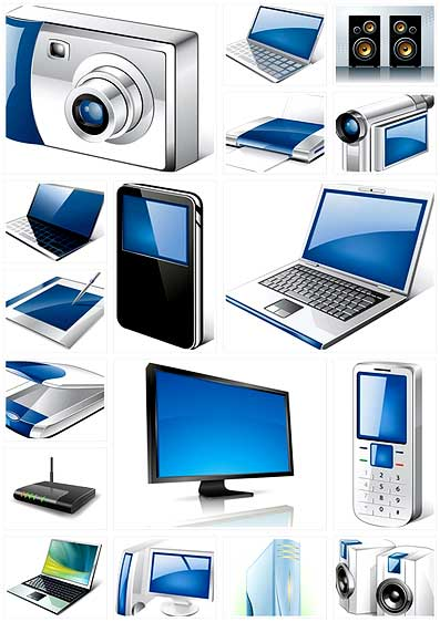 electronic-devices-vector.jpg