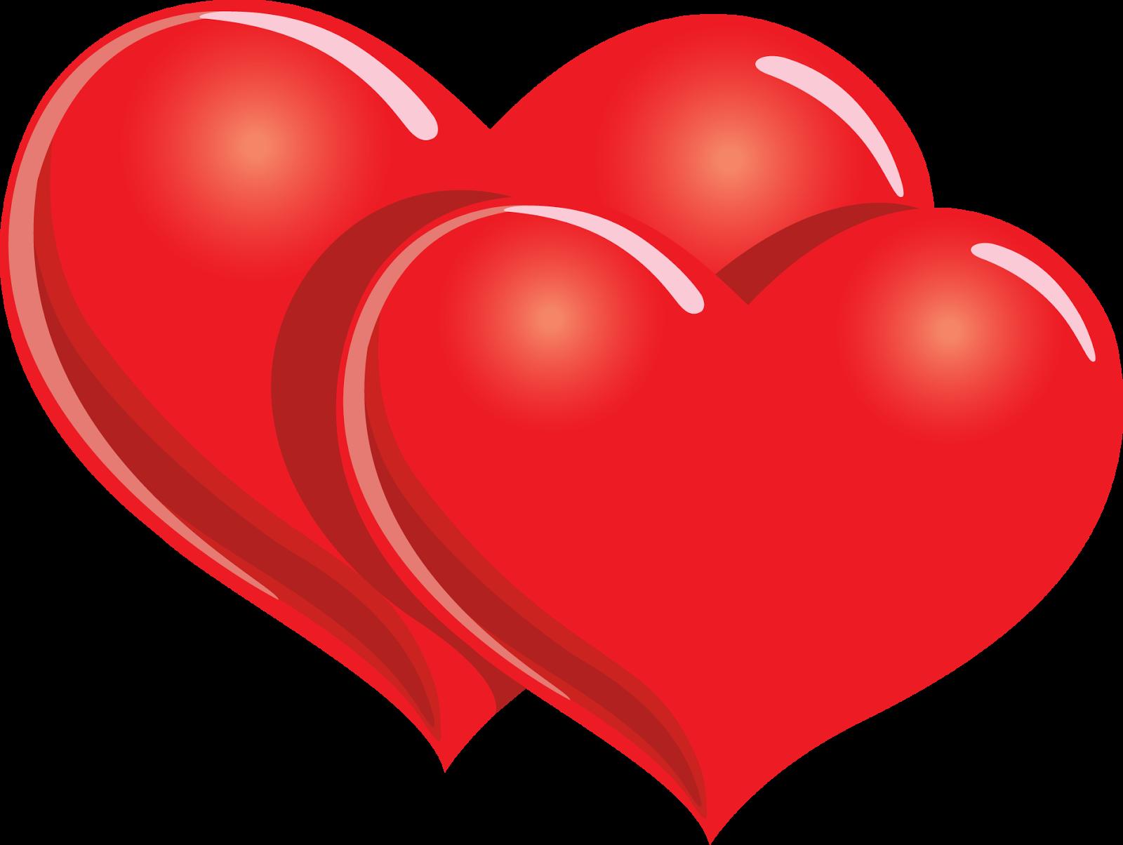 قلوب الحب 2014 - صور واتس اب قلوب جميلة 2015