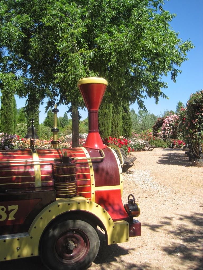 Viajando tranquilamente por España: Alcalá de Henares ...